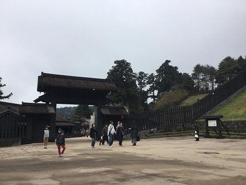 箱根の関所.jpg